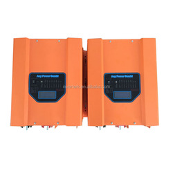 10KW DC48V inverter south africa solar inverter solar PV panels