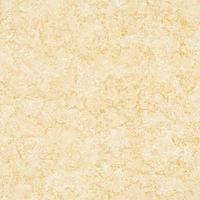 Hot Sale Guocera Tile, Marbonite Terracotta Tile