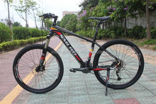 Alibaba products trance advanced fat tire mountain bicycle