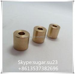 China manufacturing wheel spacer 4x100