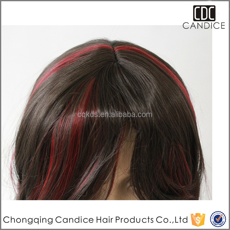 Where Can I Buy Good Quality Clip In Hair Extensions Remy Indian Hair