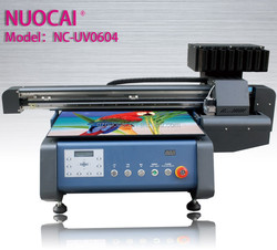 High quality direct to garment printer guangzhou designs factories in china