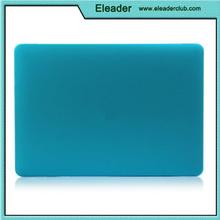 laptop case , for Macbook case 12 inch