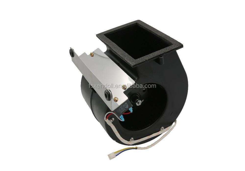 Blower Air Purifier : Glee ruler purifier air blower buy