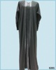 Turkey Style Abaya Baju Kurung And Baju Melayu Indian Ethnic Wear Islamic