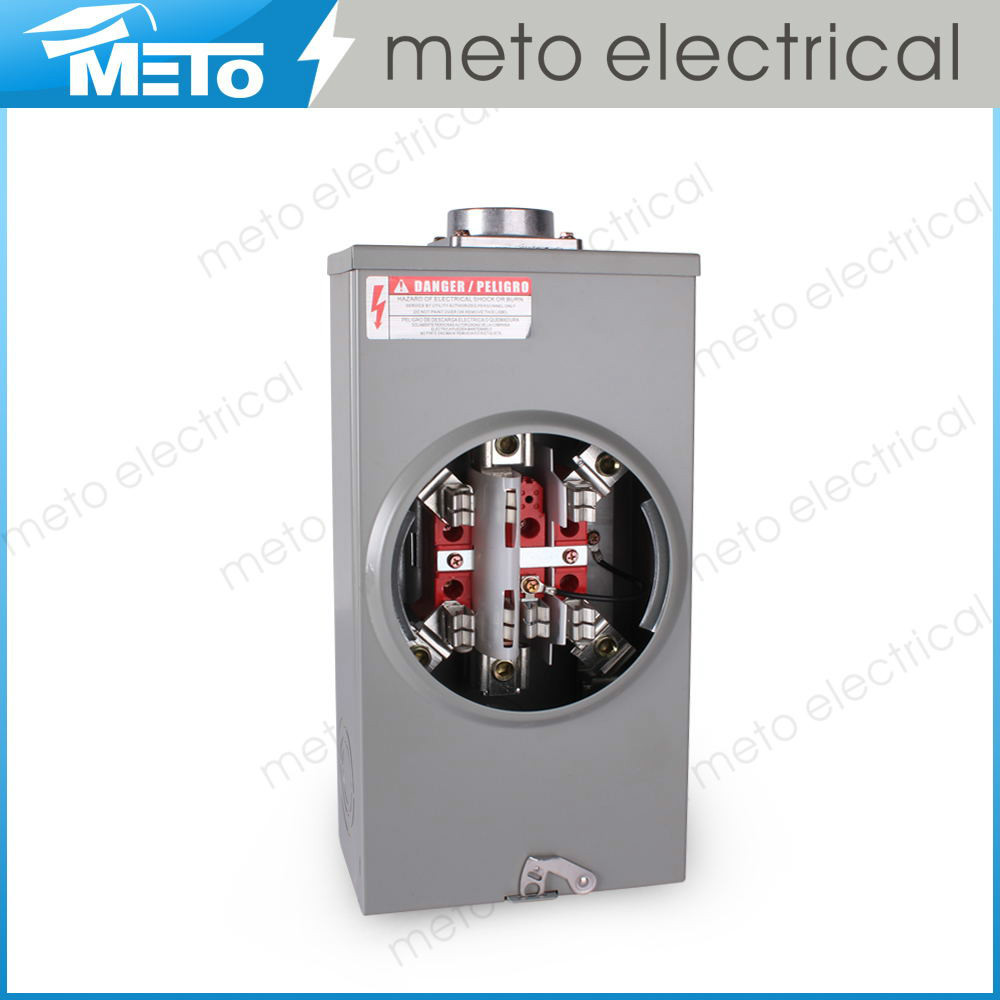 Electrical Phase Meter : Mt v jaw series intelligent power energy smart plug