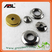 Hot selling different types of flanges
