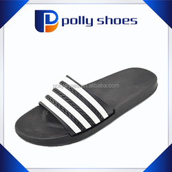 Cheap Wholesale House and Hotel Slipper Shoes