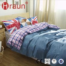 European Style Cotton Luxury Bedding Comforter Set
