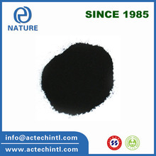 Top Quality New Wooden Based Powder Activated Carbon