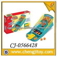 La fabrica de juguetes en china nuevo juguetes juego de niños