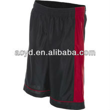 Basketball Dazzle Tricot Shorts