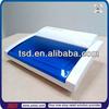 TSD-XDQ003 big capacity & easily used hair salon tool sterilization,hair salon uv sterilizer,portable uv sterilizer(CE approval)