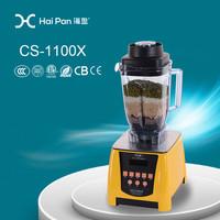 vortex speeds electric juicer hot and cold mixer kitchen faucet blender adjustable speed