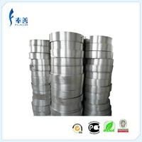 Cr20Ni80 nickel nichrome alloy electric coil ribbon