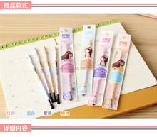 Factory Direct Plastic Gel Pen Refill for School v2105