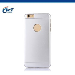 china shipping service to canada import mobile phone accessories for ihone 6