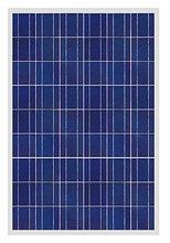 200W poly solar panel(SK-5200PBd)