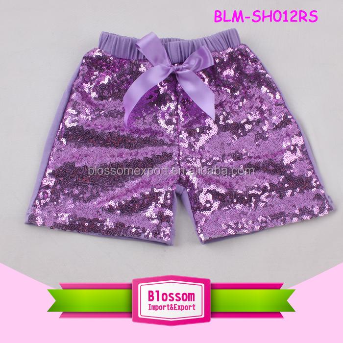 BLM-SH012RS