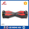mini scooter/2 wheel electric scooter/ Self Balancing Electric Unicycle with Training Wheel scooter