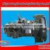 /p-detail/cami%C3%B3n-pesado-utilizado-gearboxmixer-300004432761.html