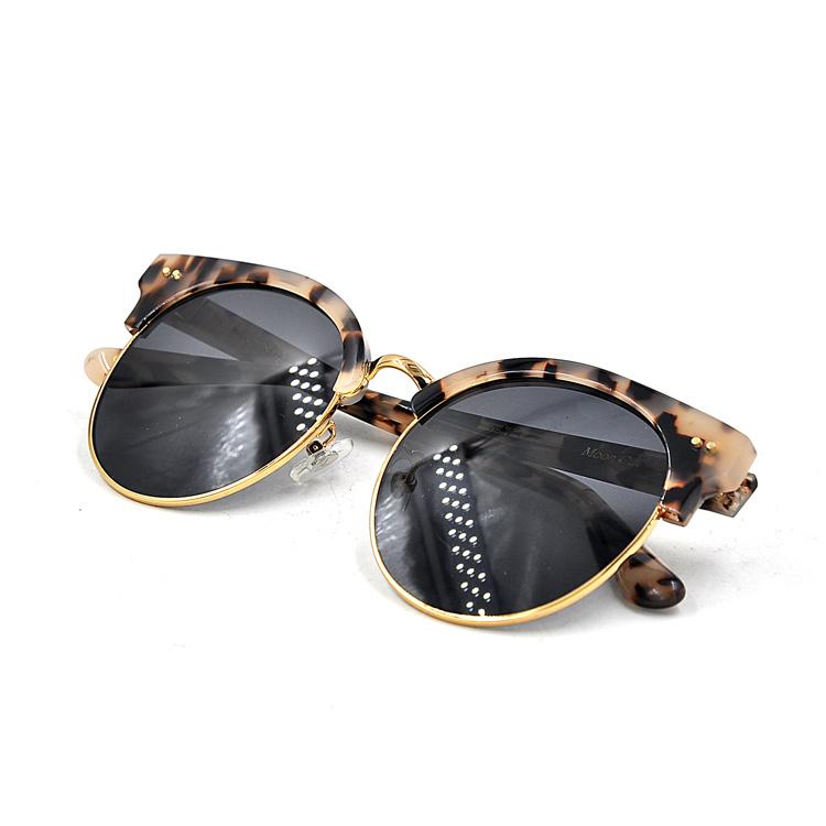 best place to buy sunglasses online kkfo  best place to buy sunglasses online