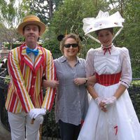 marry poppins cosplay outfits for sale