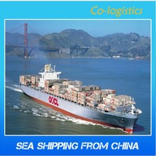 container shipping rates from ningbo to canada -Grace Skype: colsales12