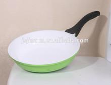 Ono induzione padella antiaderente in ceramica