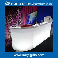 Mobile lighting Portable Led Dry Bar