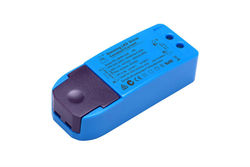 12W Triac dimmable led driver/300MA LED dimming driver/constant current driver