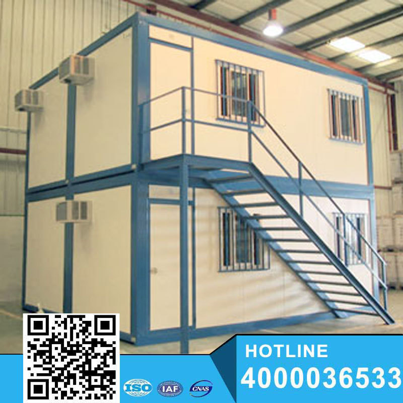 New design container homes kit shipping container houses for Shipping container kit homes