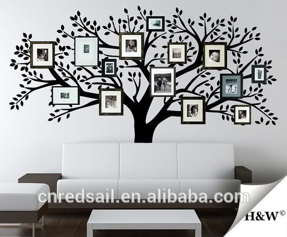 wall decal vinyl cutting kit with vinyl cutter option   iltribuno