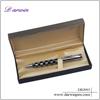Gift metal ball pen, advertising ball pen, ball pen manufacturers