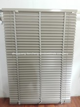 50MM Wooden blinds TC-W-501