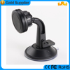phone accessories magnetic mobile phone stand holder for gifts
