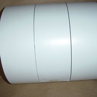 Best price printed vmch coating gutkha paper