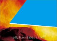 4mm fire resistance aluminum composite panel acp colours for sydney