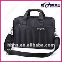 light laptop carry cases for men