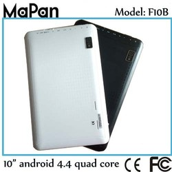10 inch 8gb rom android 4.4 buy bulk laptops / Mapan 10 inch cheap android tablets