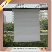 China Supplier Window Curtain Zebra Blinds Modern Roller Blinds