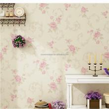 2015 wallpaper china wallpaper manufacturer