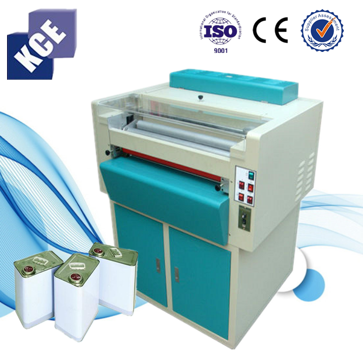 electronic embossing machine