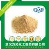 4-aminobiphenyl(cas No:92-67-1) best supplier