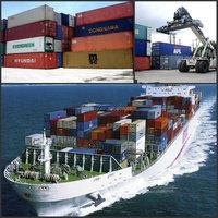 Cheap sea freight to Perth from Shanghai/Ningbo/Tianjin/Qingdao