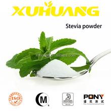 factory price stevia mint stevia equipment stevia extract