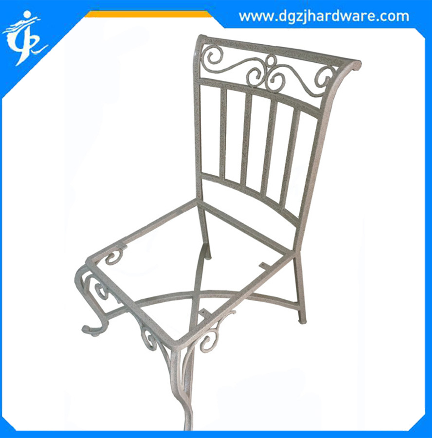 Antique Princess Chair Antique Princess Chair
