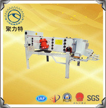 Best quality seed vibration grader