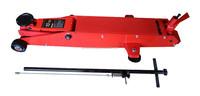M71300C 10 ton long floor jack hydraulic car jack/car jack workshop repair