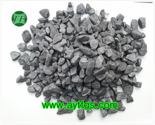 Price of Ferro Silicon from Anyang